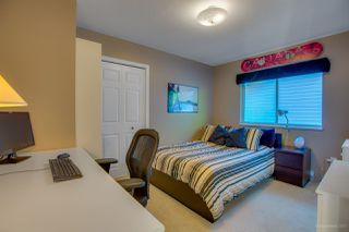 Photo 11: 15 PARKGLEN PLACE in Port Moody: Heritage Mountain House for sale : MLS®# R2207752