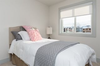 Photo 10: 11 188 WOOD STREET in New Westminster: Queensborough Townhouse for sale : MLS®# R2209066