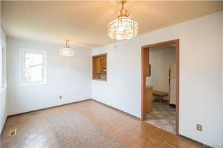 Photo 7: 35 Bramwell Avenue in Winnipeg: East Transcona Residential for sale (3M)  : MLS®# 1730124
