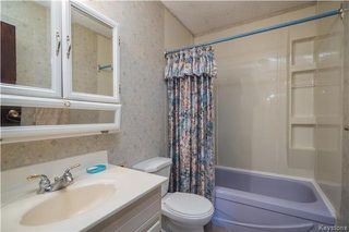 Photo 10: 35 Bramwell Avenue in Winnipeg: East Transcona Residential for sale (3M)  : MLS®# 1730124