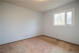 Photo 8: 35 Bramwell Avenue in Winnipeg: East Transcona Residential for sale (3M)  : MLS®# 1730124