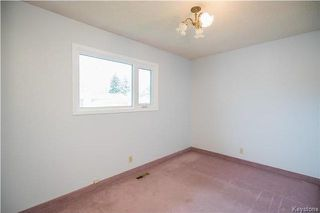 Photo 9: 35 Bramwell Avenue in Winnipeg: East Transcona Residential for sale (3M)  : MLS®# 1730124
