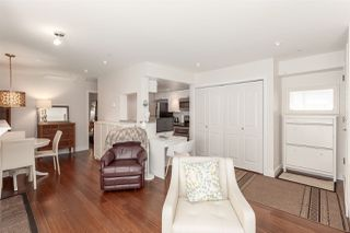 "Photo 7: 105 725 W 7TH Avenue in Vancouver: Fairview VW Condo for sale in ""The Fountains"" (Vancouver West)  : MLS®# R2228273"