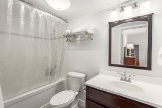 "Photo 17: 105 725 W 7TH Avenue in Vancouver: Fairview VW Condo for sale in ""The Fountains"" (Vancouver West)  : MLS®# R2228273"