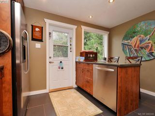 Photo 7: 2127 S French Rd in SOOKE: Sk Broomhill Single Family Detached for sale (Sooke)  : MLS®# 776148