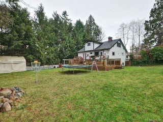 Photo 18: 2127 S French Rd in SOOKE: Sk Broomhill Single Family Detached for sale (Sooke)  : MLS®# 776148