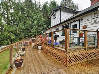 Photo 17: 2127 S French Rd in SOOKE: Sk Broomhill Single Family Detached for sale (Sooke)  : MLS®# 776148