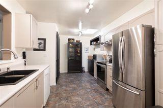 """Photo 9: 304 1466 PEMBERTON Avenue in Squamish: Downtown SQ Condo for sale in """"MARINA ESTATES"""" : MLS®# R2233193"""