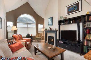 """Photo 5: 304 1466 PEMBERTON Avenue in Squamish: Downtown SQ Condo for sale in """"MARINA ESTATES"""" : MLS®# R2233193"""