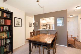"""Photo 8: 304 1466 PEMBERTON Avenue in Squamish: Downtown SQ Condo for sale in """"MARINA ESTATES"""" : MLS®# R2233193"""