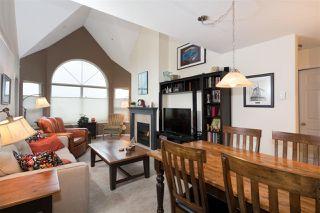 """Photo 4: 304 1466 PEMBERTON Avenue in Squamish: Downtown SQ Condo for sale in """"MARINA ESTATES"""" : MLS®# R2233193"""