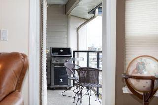 """Photo 19: 304 1466 PEMBERTON Avenue in Squamish: Downtown SQ Condo for sale in """"MARINA ESTATES"""" : MLS®# R2233193"""