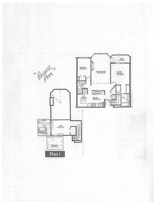 """Photo 20: 304 1466 PEMBERTON Avenue in Squamish: Downtown SQ Condo for sale in """"MARINA ESTATES"""" : MLS®# R2233193"""