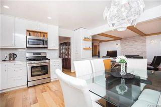 Photo 10: 46 Meadow Ridge Drive in Winnipeg: Richmond West Residential for sale (1S)  : MLS®# 1801065