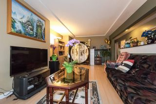 Photo 5: 3951 PARKER Street in Burnaby: Willingdon Heights House for sale (Burnaby North)  : MLS®# R2233853
