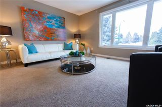 Photo 7: 226 Mount Allison Crescent in Saskatoon: West College Park Residential for sale : MLS®# SK716296