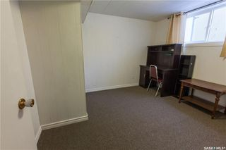Photo 19: 226 Mount Allison Crescent in Saskatoon: West College Park Residential for sale : MLS®# SK716296