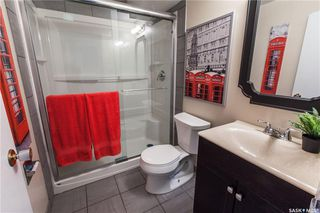 Photo 20: 226 Mount Allison Crescent in Saskatoon: West College Park Residential for sale : MLS®# SK716296