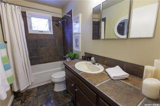 Photo 14: 226 Mount Allison Crescent in Saskatoon: West College Park Residential for sale : MLS®# SK716296