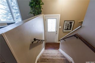 Photo 15: 226 Mount Allison Crescent in Saskatoon: West College Park Residential for sale : MLS®# SK716296