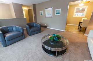 Photo 6: 226 Mount Allison Crescent in Saskatoon: West College Park Residential for sale : MLS®# SK716296