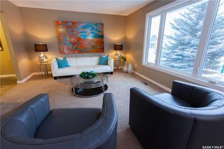 Photo 3: 226 Mount Allison Crescent in Saskatoon: West College Park Residential for sale : MLS®# SK716296