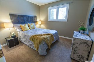 Photo 12: 226 Mount Allison Crescent in Saskatoon: West College Park Residential for sale : MLS®# SK716296