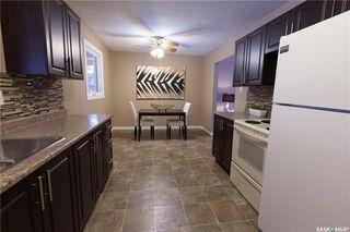 Photo 11: 226 Mount Allison Crescent in Saskatoon: West College Park Residential for sale : MLS®# SK716296