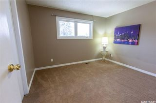 Photo 13: 226 Mount Allison Crescent in Saskatoon: West College Park Residential for sale : MLS®# SK716296