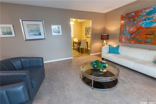 Photo 5: 226 Mount Allison Crescent in Saskatoon: West College Park Residential for sale : MLS®# SK716296