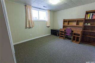 Photo 18: 226 Mount Allison Crescent in Saskatoon: West College Park Residential for sale : MLS®# SK716296