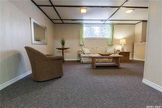 Photo 17: 226 Mount Allison Crescent in Saskatoon: West College Park Residential for sale : MLS®# SK716296