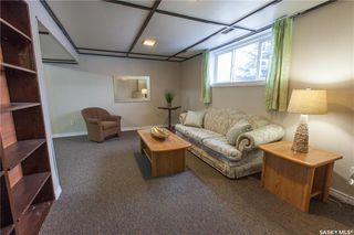 Photo 16: 226 Mount Allison Crescent in Saskatoon: West College Park Residential for sale : MLS®# SK716296