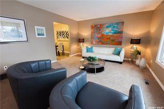 Photo 4: 226 Mount Allison Crescent in Saskatoon: West College Park Residential for sale : MLS®# SK716296