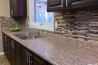 Photo 10: 226 Mount Allison Crescent in Saskatoon: West College Park Residential for sale : MLS®# SK716296