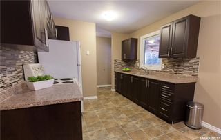 Photo 8: 226 Mount Allison Crescent in Saskatoon: West College Park Residential for sale : MLS®# SK716296