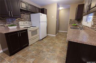 Photo 9: 226 Mount Allison Crescent in Saskatoon: West College Park Residential for sale : MLS®# SK716296