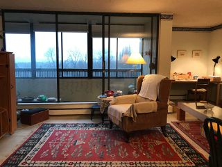 "Photo 6: 704 9280 SALISH Court in Burnaby: Sullivan Heights Condo for sale in ""EDGEWOOD PLACE"" (Burnaby North)  : MLS®# R2235449"