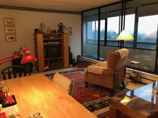 "Photo 7: 704 9280 SALISH Court in Burnaby: Sullivan Heights Condo for sale in ""EDGEWOOD PLACE"" (Burnaby North)  : MLS®# R2235449"