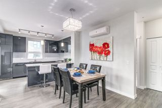 "Photo 11: 203 9388 TOMICKI Avenue in Richmond: West Cambie Condo for sale in ""ALEXANDRA COURT"" : MLS®# R2244468"