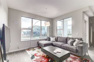 "Photo 6: 203 9388 TOMICKI Avenue in Richmond: West Cambie Condo for sale in ""ALEXANDRA COURT"" : MLS®# R2244468"