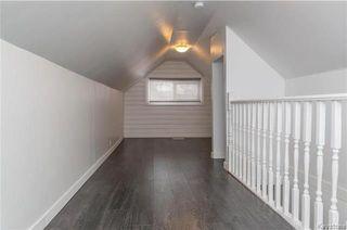 Photo 15: 263 Belmont Avenue in Winnipeg: West Kildonan Residential for sale (4D)  : MLS®# 1804979