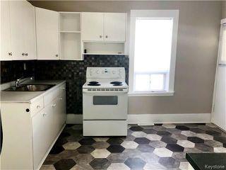 Photo 7: 263 Belmont Avenue in Winnipeg: West Kildonan Residential for sale (4D)  : MLS®# 1804979