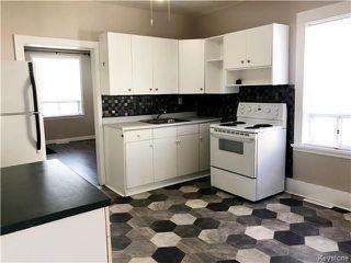 Photo 6: 263 Belmont Avenue in Winnipeg: West Kildonan Residential for sale (4D)  : MLS®# 1804979