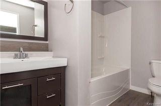 Photo 10: 263 Belmont Avenue in Winnipeg: West Kildonan Residential for sale (4D)  : MLS®# 1804979