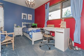Photo 10: 40200 KINTYRE DRIVE in Squamish: Garibaldi Highlands House for sale : MLS®# R2226464