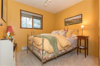 Photo 8: 40200 KINTYRE DRIVE in Squamish: Garibaldi Highlands House for sale : MLS®# R2226464