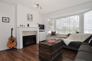 Photo 2: 9 7184 STRIDE AVENUE in Burnaby: Edmonds BE Townhouse for sale (Burnaby East)  : MLS®# R2151848