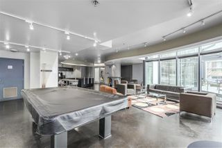 "Photo 16: 803 501 PACIFIC Street in Vancouver: Downtown VW Condo for sale in ""THE 501"" (Vancouver West)  : MLS®# R2259702"