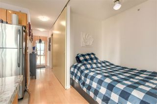 "Photo 11: 803 501 PACIFIC Street in Vancouver: Downtown VW Condo for sale in ""THE 501"" (Vancouver West)  : MLS®# R2259702"